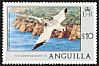 Red-billed Tropicbird Phaethon aethereus  1977 Definitives