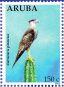 Southern Crested Caracara Caracara plancus