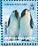 Emperor Penguin Aptenodytes forsteri  2008 Penguins of the Antarctic Sheet