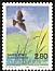 Eurasian Skylark Alauda arvensis