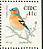Common Chaffinch Fringilla coelebs  2002 Birds, Wren and Chaffinch Booklet