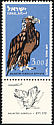 White-tailed Eagle Haliaeetus albicilla  1963 Birds