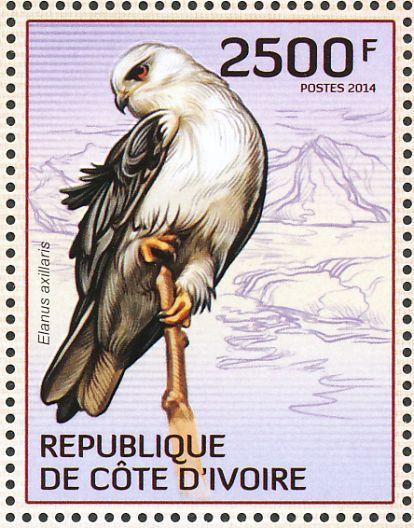 Diplomatic Manama 1972 Fauna Stamps Uccelli 8v Us