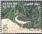 Northern Lapwing Vanellus vanellus  2002 The Scientific Center of Kuwait 13v sheet