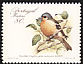 Common Chaffinch Fringilla coelebs  1988 Birds