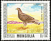Steppe Eagle Aquila nipalensis  1976 Protected birds