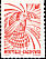 Kagu Rhynochetos jubatus  1998 Definitives Booklet, sa