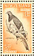 New Zealand Pigeon Hemiphaga novaeseelandiae  1960 Health stamps 2 sheets