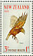 New Zealand Kaka Nestor meridionalis  1965 Health stamps 2 sheets