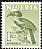 Yellow-casqued Hornbill Ceratogymna elata  1961 Definitives