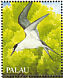 Bridled Tern Onychoprion anaethetus  1989 Expo 89 20v sheet