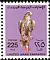 Saker Falcon Falco cherrug  2004 Definitives