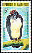 King Vulture Sarcoramphus papa  1979 Protected birds